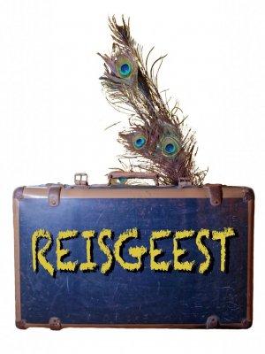 REISGEEST