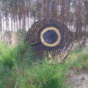 Natuurbegraafplaats 'de Utrecht'
