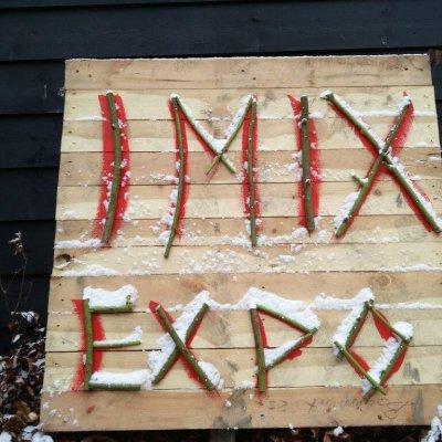 Winterexpo IMIX