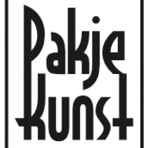 Pakje Kunst