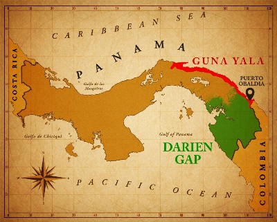 fsn_armila-map_3_400x400