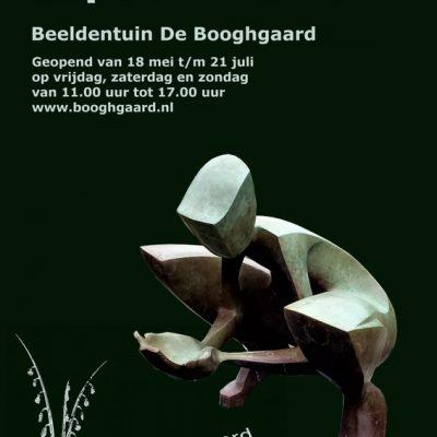 poster-2019-booghgaard